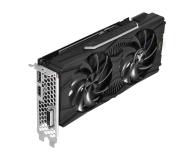 Gainward GeForce RTX 2060 Phoenix G S  6GB GDDR6  - 473305 - zdjęcie 5