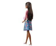 Barbie Nauczycielka Lalka + akcesoria - 471328 - zdjęcie 4