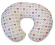 Chicco Boppy Hearts  - 473812 - zdjęcie 1