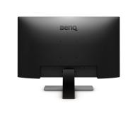 BenQ EL2870U czarny 4K HDR - 415202 - zdjęcie 4
