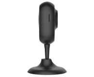 Creative Live! Cam IP HD 720P WiFi LED IR (dzień/noc)czarna - 474437 - zdjęcie 3