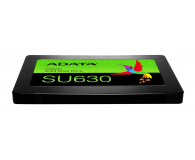 "ADATA 480GB 2,5"" SATA SSD Ultimate SU630  - 474478 - zdjęcie 3"