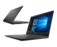 Dell Inspiron 3567 i5-7200U/8GB/256/Win10 FHD  - 464628 - zdjęcie 1