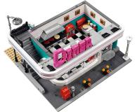 LEGO Creator Bistro w śródmieściu - 474676 - zdjęcie 4