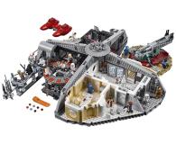 LEGO Star Wars Zdrada w Mieście w Chmurach - 474672 - zdjęcie 2