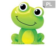 Dumel Discovery Froggy Party 61645 - 382234 - zdjęcie 1