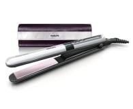 Philips HP8361/00 ProCare Keratin - 125384 - zdjęcie 1