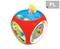 Dumel Discovery Pudełko Uczydełko 37846 - 297505 - zdjęcie 1