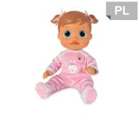 Epee Emma - mówiąca lalka interaktywna 38cm - 446655 - zdjęcie 1