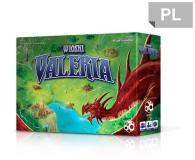 Games Factory Valeria: Wioski - 451476 - zdjęcie 1