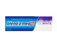 Oral-B Pro 2500 Pink + Pasta do zębów - 474592 - zdjęcie 5