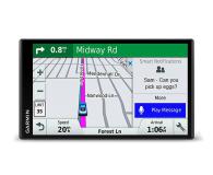Garmin DriveSmart 55 MT-S Europa Dożywotnia  - 473251 - zdjęcie 1