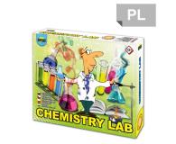 Dromader Laboratorium Chemiczne Mały Chemik 100 doświadczeń - 284584 - zdjęcie 1