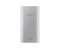 Samsung Powerbank 10000mAh USB-C fast charge - 474153 - zdjęcie 1