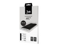 3mk ARC SE do ZTE Axon 10 Pro 5G - 525867 - zdjęcie 1
