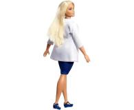 Barbie Kariera Doktor - 475886 - zdjęcie 2