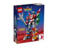 LEGO IDEAS Voltron - 475937 - zdjęcie 1