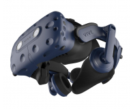 HTC VIVE PRO STARTER KIT - 468435 - zdjęcie 1