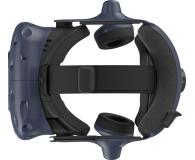 HTC VIVE PRO STARTER KIT - 468435 - zdjęcie 2