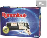 TM Toys Rummikub XP dla 6 graczy - 177502 - zdjęcie 1