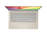 ASUS VivoBook S330FA i5-8265U/8GB/512/Win10 Gold - 486994 - zdjęcie 3