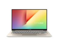 ASUS VivoBook S330FA i5-8265U/8GB/512/Win10 Gold - 486994 - zdjęcie 7