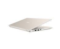 ASUS VivoBook S330FA i5-8265U/8GB/512/Win10 Gold - 486994 - zdjęcie 9