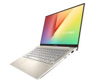 ASUS VivoBook S330FA i5-8265U/8GB/512/Win10 Gold - 486994 - zdjęcie 10