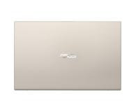 ASUS VivoBook S330FA i5-8265U/8GB/512/Win10 Gold - 486994 - zdjęcie 11