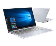 ASUS VivoBook S330FA i5-8265U/8GB/512/Win10 Silver - 486990 - zdjęcie 1