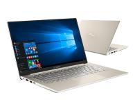 ASUS VivoBook S330FA i5-8265U/8GB/512/Win10 Gold - 486994 - zdjęcie 1