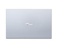 ASUS VivoBook S330FA i5-8265U/8GB/512/Win10 Silver - 486990 - zdjęcie 12