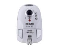 Hoover Space Explorer SL71_SL10 011 - 446844 - zdjęcie 1
