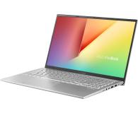 ASUS VivoBook 15 R564UA i5-8250U/8GB/256/Win10 - 474876 - zdjęcie 3