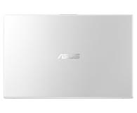 ASUS VivoBook 15 R564UA i5-8250U/8GB/256/Win10 - 474876 - zdjęcie 6