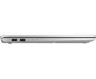ASUS VivoBook 15 R564UA i5-8250U/8GB/256/Win10 - 474876 - zdjęcie 8