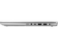 ASUS VivoBook 15 R564UA i5-8250U/8GB/256/Win10 - 474876 - zdjęcie 9