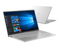 ASUS VivoBook 15 R564UA i5-8250U/8GB/256/Win10 - 474876 - zdjęcie 1
