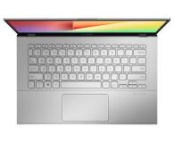ASUS VivoBook 14 R459UA i5-8250U/8GB/256/Win10 - 474871 - zdjęcie 4