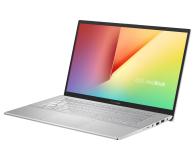 ASUS VivoBook 14 R459UA i5-8250U/8GB/256/Win10 - 474871 - zdjęcie 3
