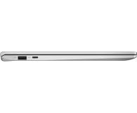 ASUS VivoBook 14 R459UA i5-8250U/8GB/256/Win10 - 474871 - zdjęcie 8