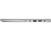 ASUS VivoBook 14 R459UA i5-8250U/8GB/256/Win10 - 474871 - zdjęcie 9