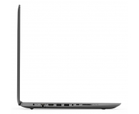 Lenovo Ideapad 330-15 i5-8300H/12GB/256 GTX1050 - 491380 - zdjęcie 7