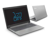 Lenovo Ideapad 330-15 i5-8300H/8GB/1TB GTX1050 Szary - 483252 - zdjęcie 1
