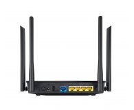 ASUS RT-AC57U V3 (1200Mb/s a/b/g/n/ac, USB) - 476672 - zdjęcie 4