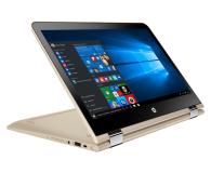 HP Pavilion x360 i5-7200U/8GB/240/Win10 Touch  - 473999 - zdjęcie 5