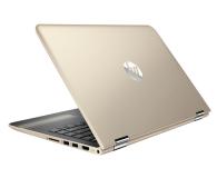 HP Pavilion x360 i5-7200U/8GB/240/Win10 Touch  - 473999 - zdjęcie 6