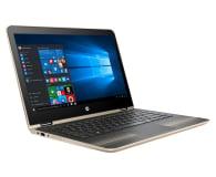 HP Pavilion x360 i5-7200U/8GB/240/Win10 Touch  - 473999 - zdjęcie 3