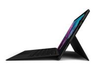 Microsoft Surface Pro 6 i5/8GB/256SSD/Win10H - 470670 - zdjęcie 2