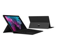 Microsoft Surface Pro 6 i5/8GB/256SSD/Win10H - 470670 - zdjęcie 1